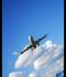 Recent aerospace certification tasks