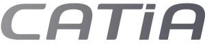 Logo_CATIA