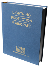 Lightning_Protection_of_aircraft