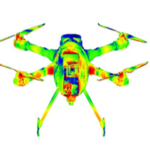uav-antenna-siting-simulation-model