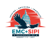EMC17featured